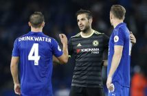 Chelsea Leicester Samenvatting