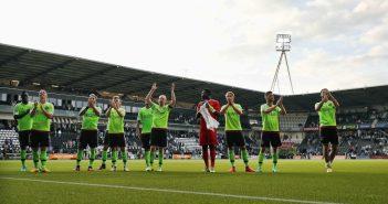 Livestream Ajax Willem II