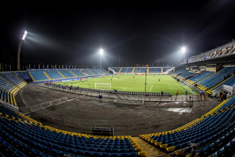 Rostov Live Stream Gratis Online » VoetbalOnline