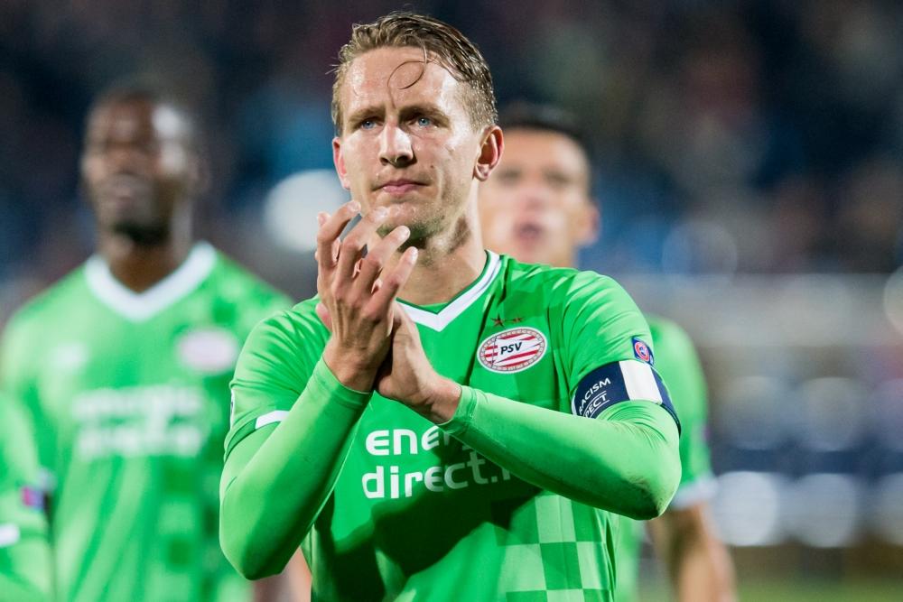 Gratis Live Stream Heerenveen - PSV