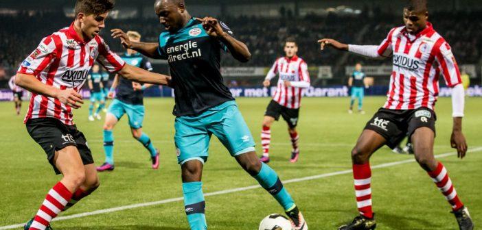 """Willems woedend op media: """"Ik word er ziek van!"""""""