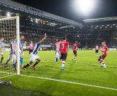 Gratis stream PSV – Heerenveen