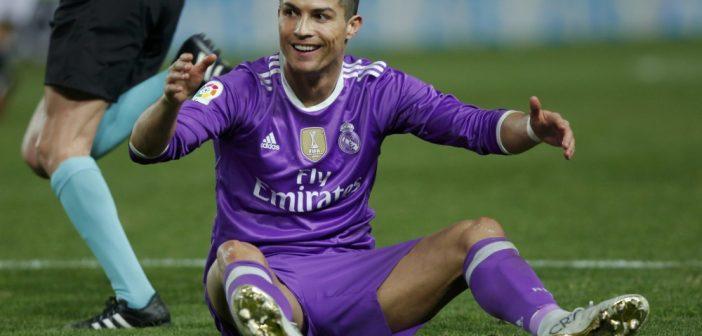 Livestream Real Madrid – Celta de Vigo