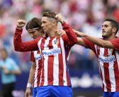 Real Madrid, Barcelona en Sevilla maken zich op voor thuiswedstrijd