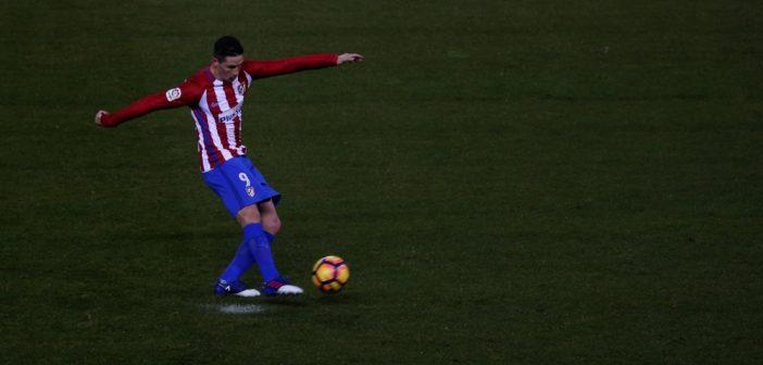 Doelpunt van de Week: Fernando Torres