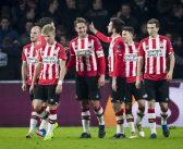 PSV boekt moeizame thuisoverwinning op NEC