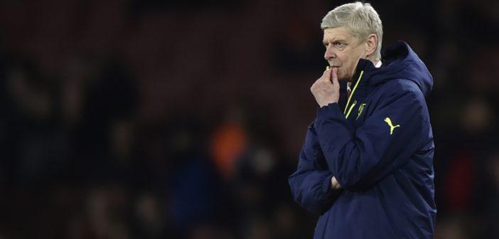 Arsenal hoopt Bayern München te slim af zijn
