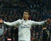 Wist je dat?: Cristiano Ronaldo kocht een eiland voor zijn agent