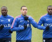 Nederlander kan overstap naar Ligue 1 maken