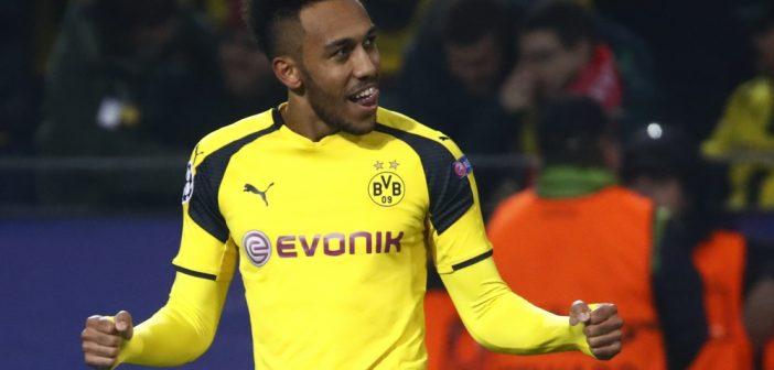De laatste tien: Topscorers van de Bundesliga