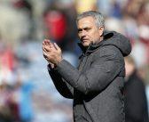 Mourinho wil stokje steken voor plannen van Juventus