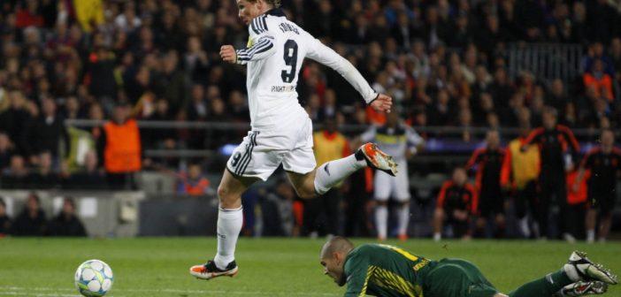 Uitgelicht: De acht Spanjaarden die Morata voor gingen bij Chelsea