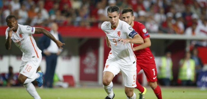 Uitgelicht: Spelers die mogelijk terugkeren in de Eredivisie