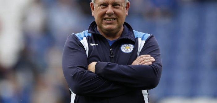 Leicester hoopt clubs af te schrikken met prijskaartje van 50 miljoen