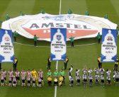 Het elftal van toen: Heracles Almelo in de KNVB Bekerfinale van 2012
