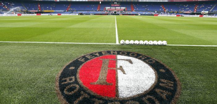 Oud-Feyenoorders zijn het eens: ''Hij is klaar voor Feyenoord''