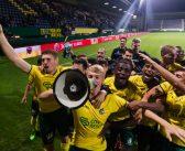 Schuurs: ''Mijn ouders hadden een voorkeur voor PSV, ik voor Ajax''