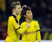 Tottenham Hotspur neemt gewaagde gok met blessuregevoelige speler