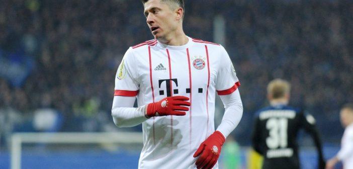 """Dortmund krijgt kritiek van rivaal: """"Ik kan me dus ook niet voorstellen dat er zich hier een situatie voordoet"""""""