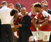 Arsenal wil Cazorla nieuwe rol toekennen