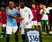 West Ham wil sensationele slag slaan