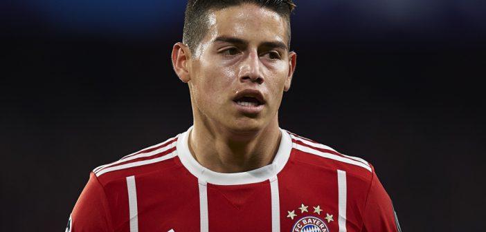 Rodriguez kan opzoek naar een nieuwe club