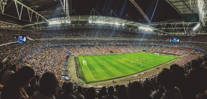 Ondanks verbod zetten voetballers zelf ook in op voetbalwedstrijden