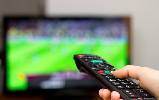 Ik wil meer live voetbal zien, moet ik Fox Sports of Ziggo Sport hebben?