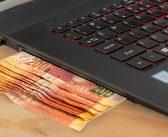 Gokkers op sportweddenschappen zoeken online casino's op