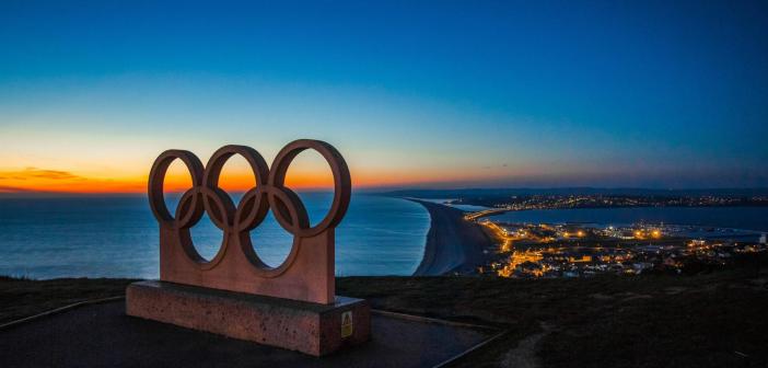 Hoe kun je de het Nederlandse vrouwenelftal volgen op de Olympische Spelen in Tokio?